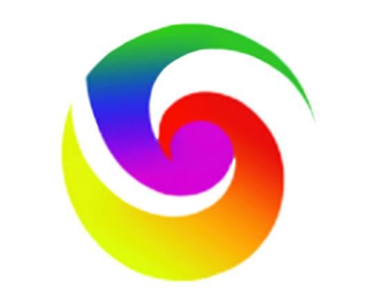 Colormotion logo