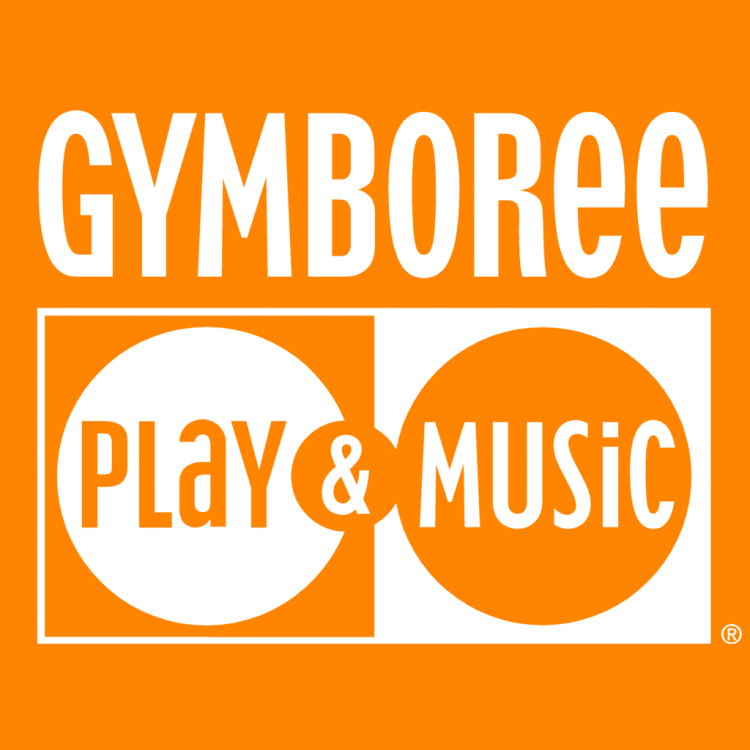 gymboree-square-logo_orange