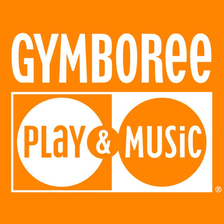 gymboree-square-logo_orange