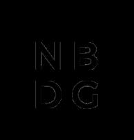 nbdg-logo-black