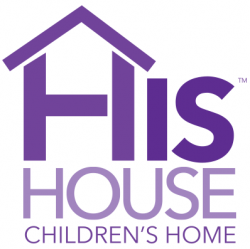 170-his-house-childrens-home-563252d948e39
