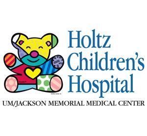 holtz-childrens-hospital