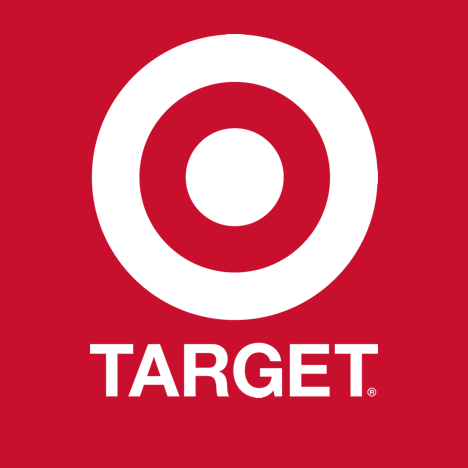 target-picture