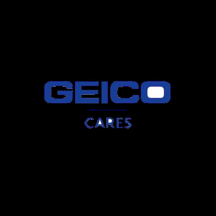 geicologo-joh