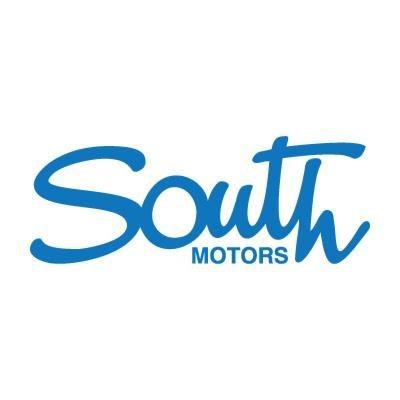 southmotorslogo